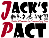 Jack's PACT